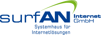 surfAN Internet GmbH